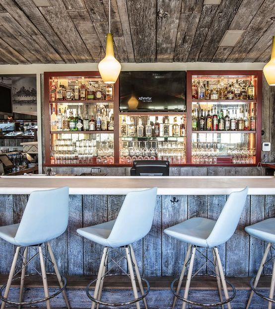 The Best New Restaurants In The South Best Restaurants In The