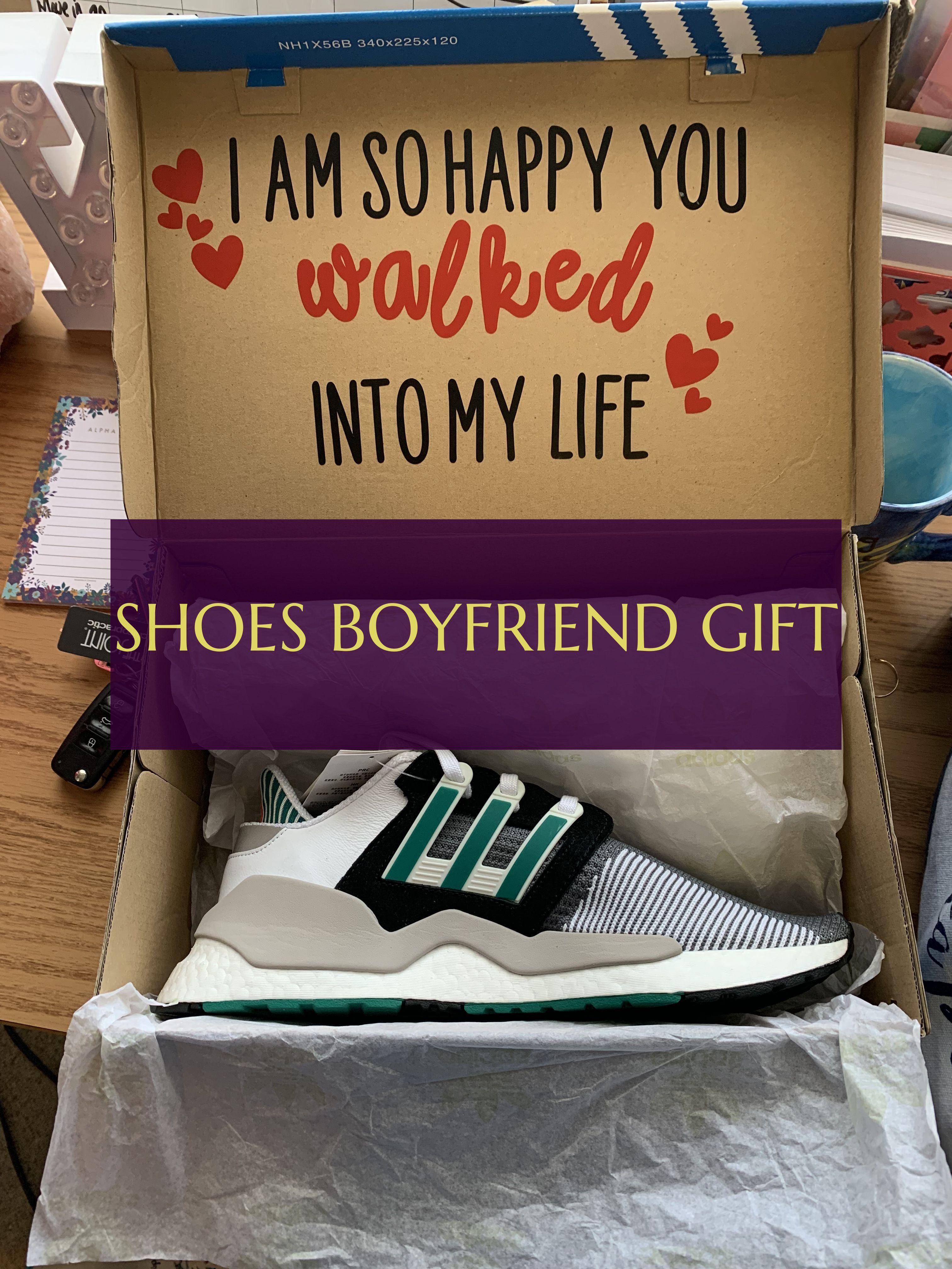 Freund geschenk für Geschenk für