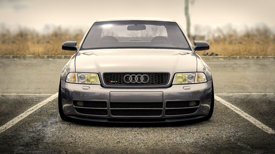 B5 Rs4 Wallpaper Audi Audi S4 Audi B5 Audi