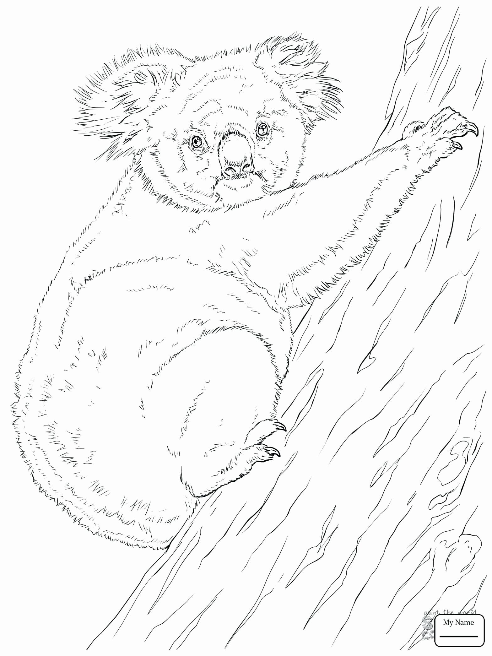 Golden Retriever Coloring Page Beautiful Golden Retriever Line Drawing At Getdrawings Animal Coloring Pages Tree Coloring Page Coloring Pages