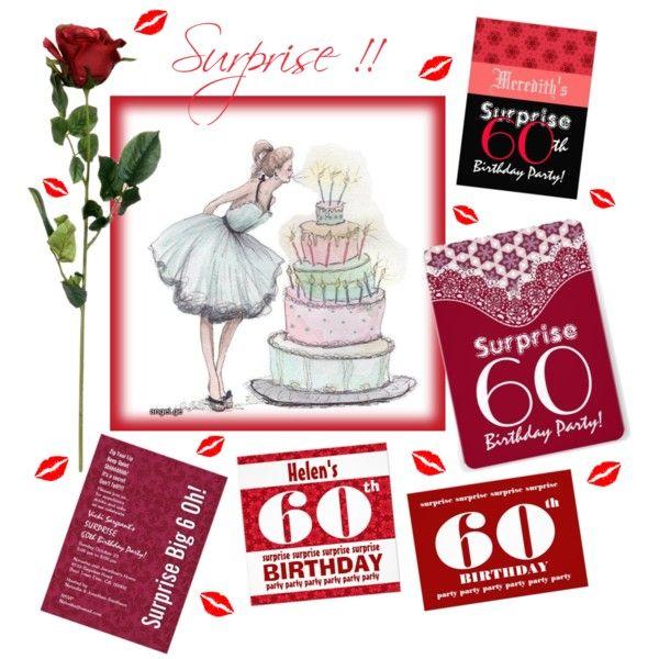 All Years Zazzle Jaclinart Giftscg196265491402248425 Birthday Invitations 30th 40th 50th 60th 70th 80th 90th