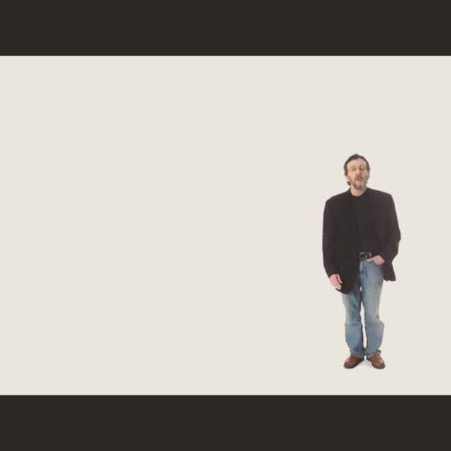 Confira aqui, este vídeo explica tudo https://youtu.be/xc3mpqe_8Co  Visite www.kab.info #Cabala #kabbala #Kabbalah #qabbala #qblh #yodheyvavhey #qabbalah #tribo #qabala #sentido #vida #crescer #conhecimento #espiritual #espiritualidade #autoconhecimento #pazeamor #consciência #espiritual #sagrado  #espírito #reflexão #cabalista #kabalista #amor #amoruniversal