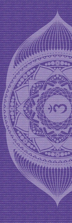 Mandala Designs So I Designed This Set Of Chakra Mandalas And Was Eyes Wallpaper 3rd Eye Chakra Eye Drawing