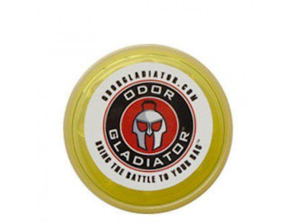 Odor Gladiator Deodorizer: 3 pack of Fresh Linen Shields with Odor Neutralizer