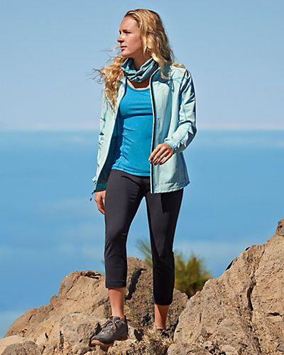 Sandstone™ Soft Shell Jacket   Eddie Bauer
