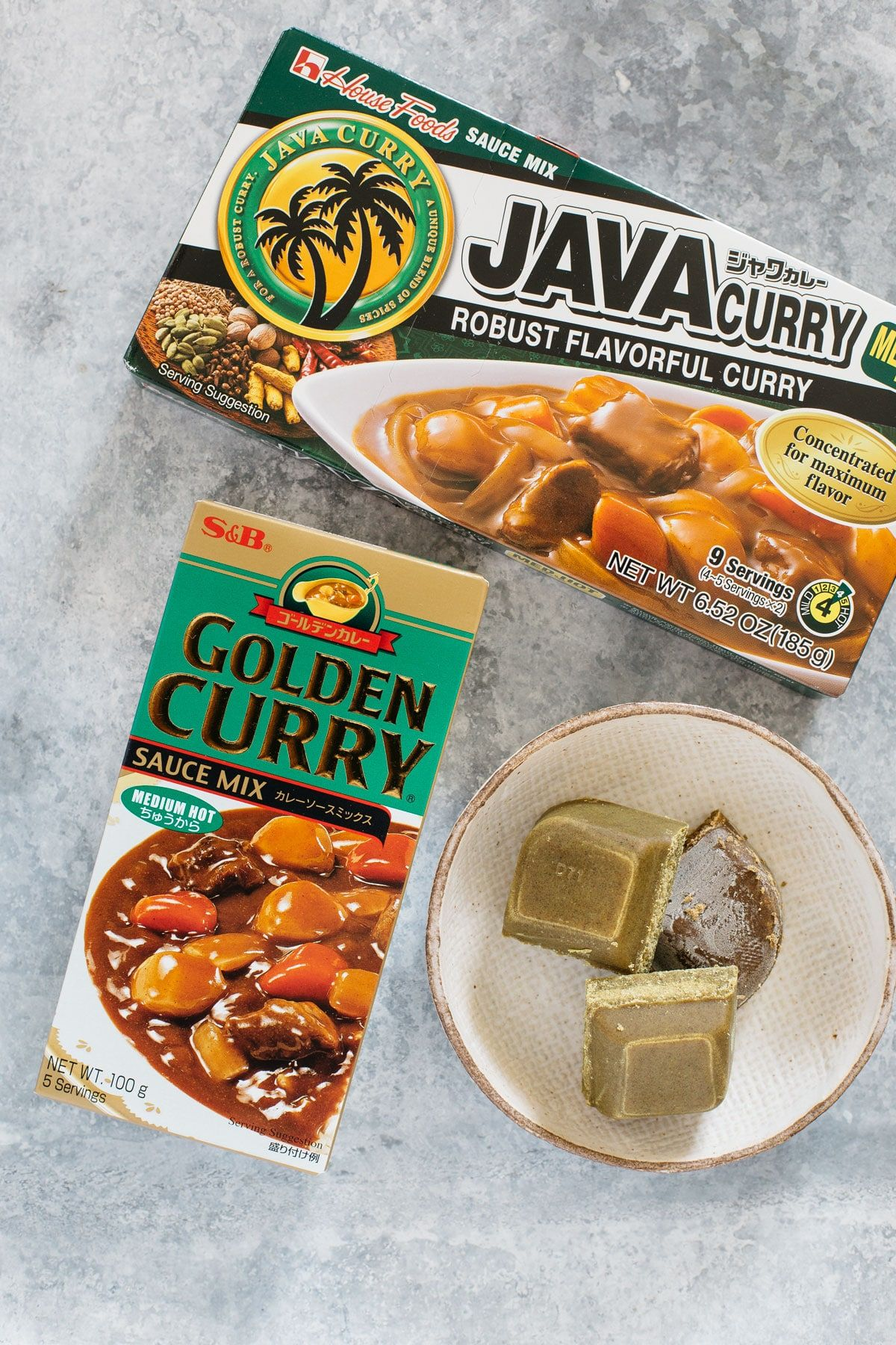 Japanese Curry Rice Recipe Japanese Curry Curry Rice Curry
