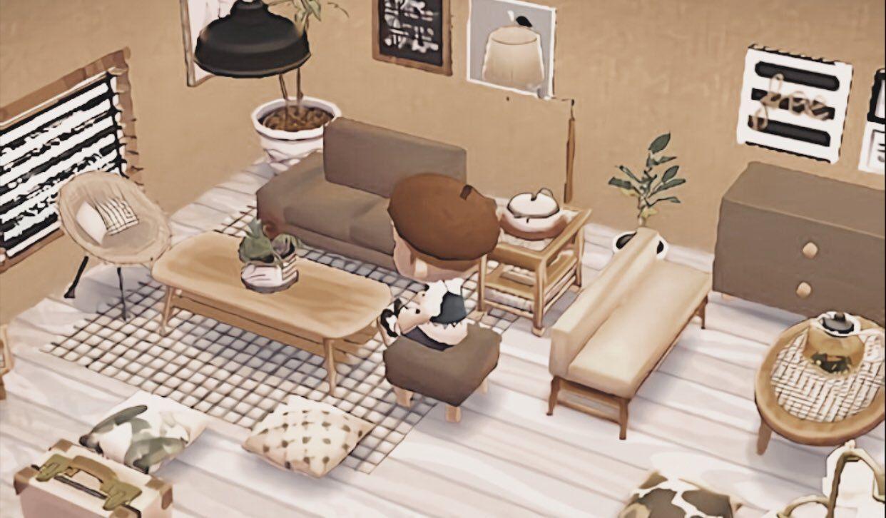 500 Animal Crossing Room Town Ideas In 2020 Animal Cros