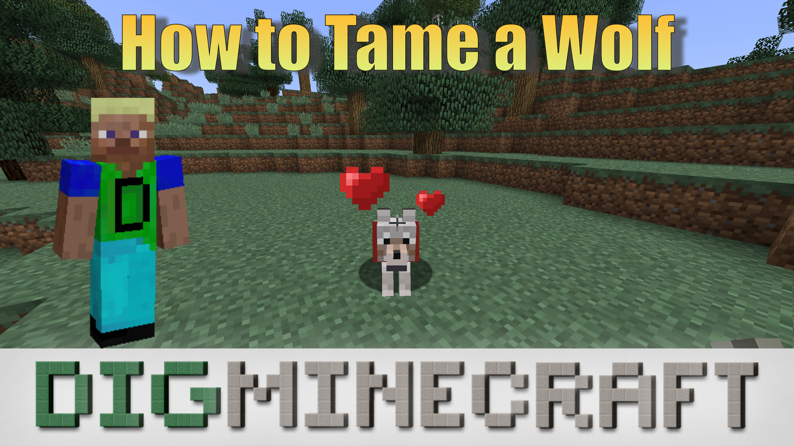 Pin On Getting Started Minecraft