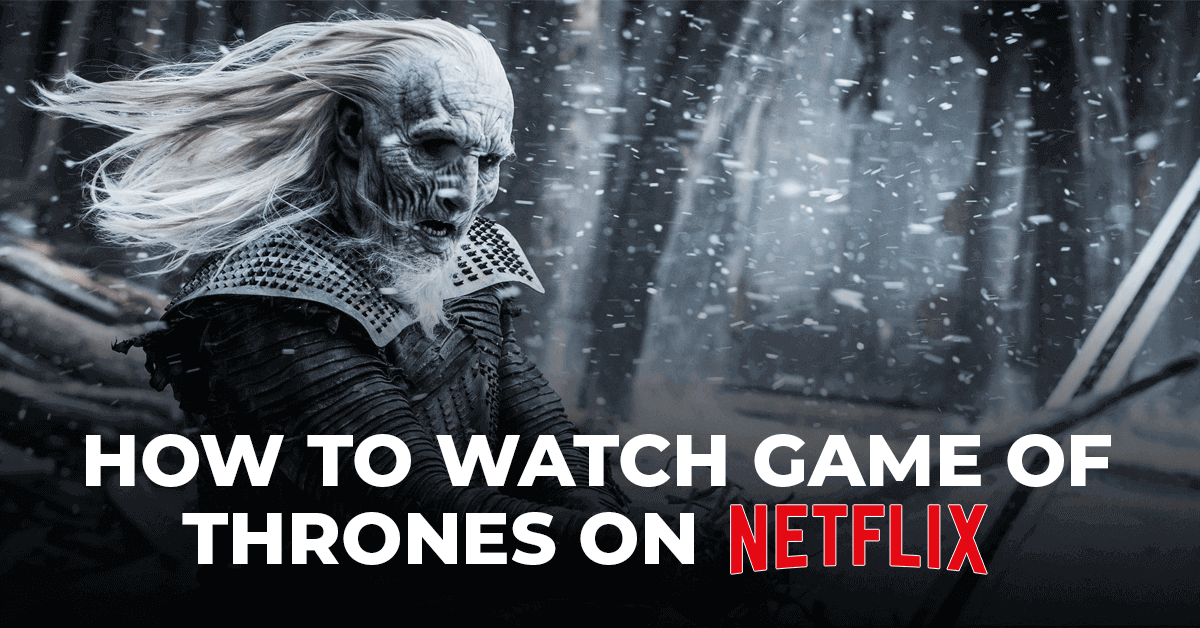 How To Watch Game Of Thrones Live Online 13 Streaming Channels Watch Game Of Thrones Game Of Thrones Game Of Thrones Live