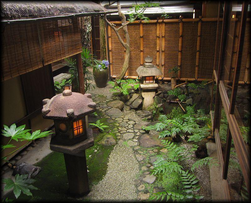{title}(画像あり) 日本庭園の設計, 禅ガーデンのデザイン, ガーデンプラン