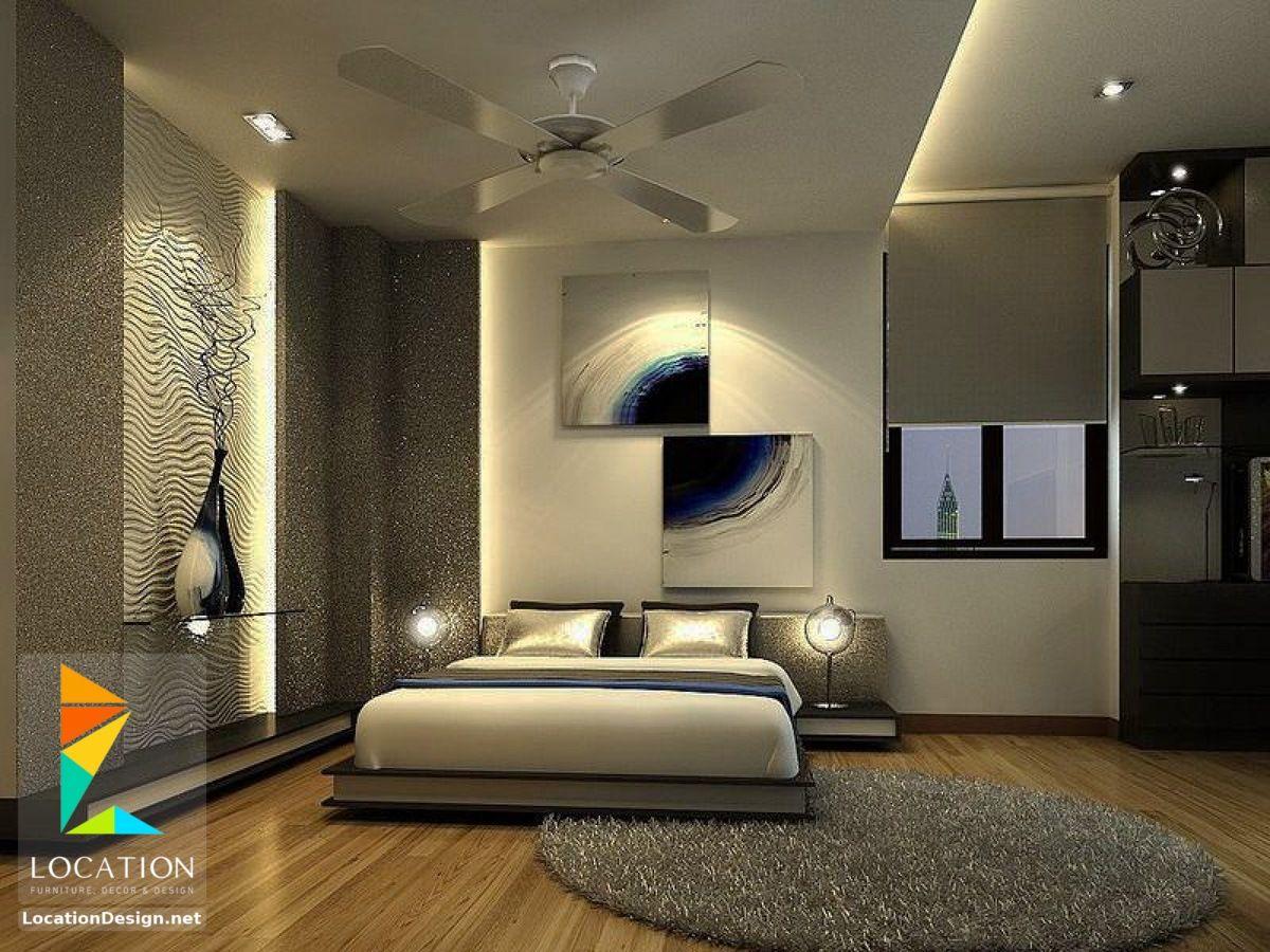 غرف نوم للعرسان تركية 2019 2020 Modern Luxury Bedroom Modern Bedroom Design Luxurious Bedrooms