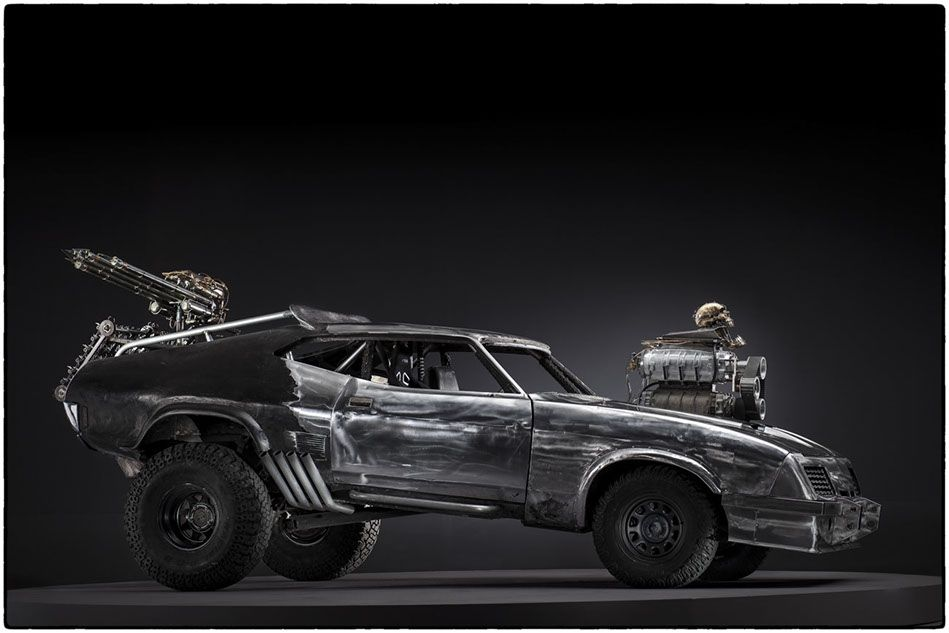 prod mad max vehicles vehicle inspiraton voiture moto voiture v hicules. Black Bedroom Furniture Sets. Home Design Ideas