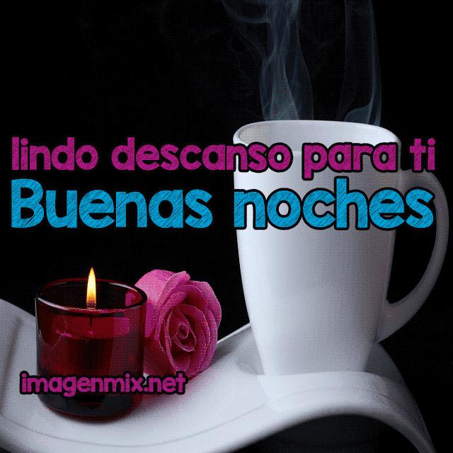 Imagenes Buenas Noches Gratis Png 640 640 Imagenes De Buenas Noches Buenas Noches Imagenes De Buenos