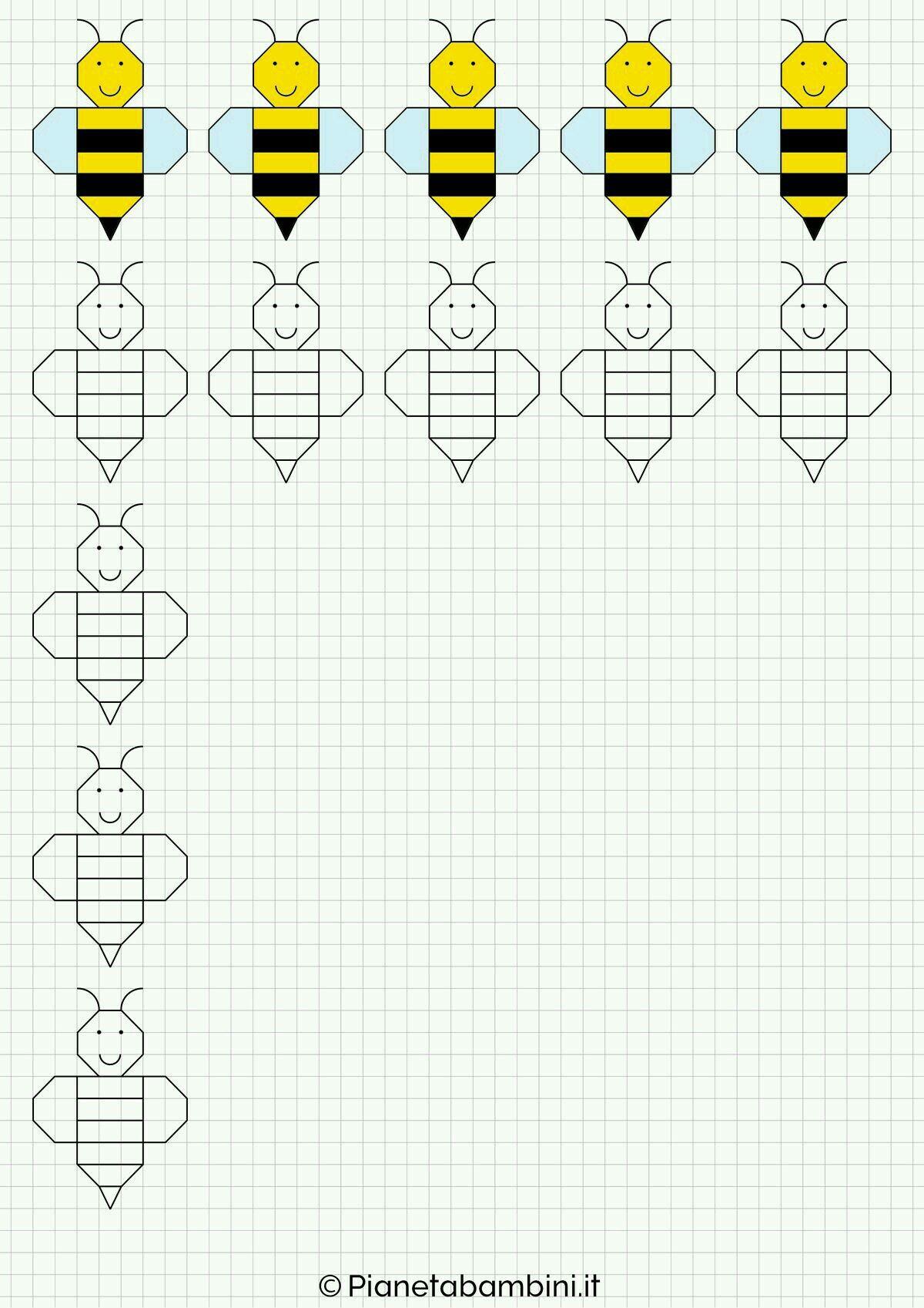 Pin von Антонина Батусова auf 12345   Pinterest   Grafiken