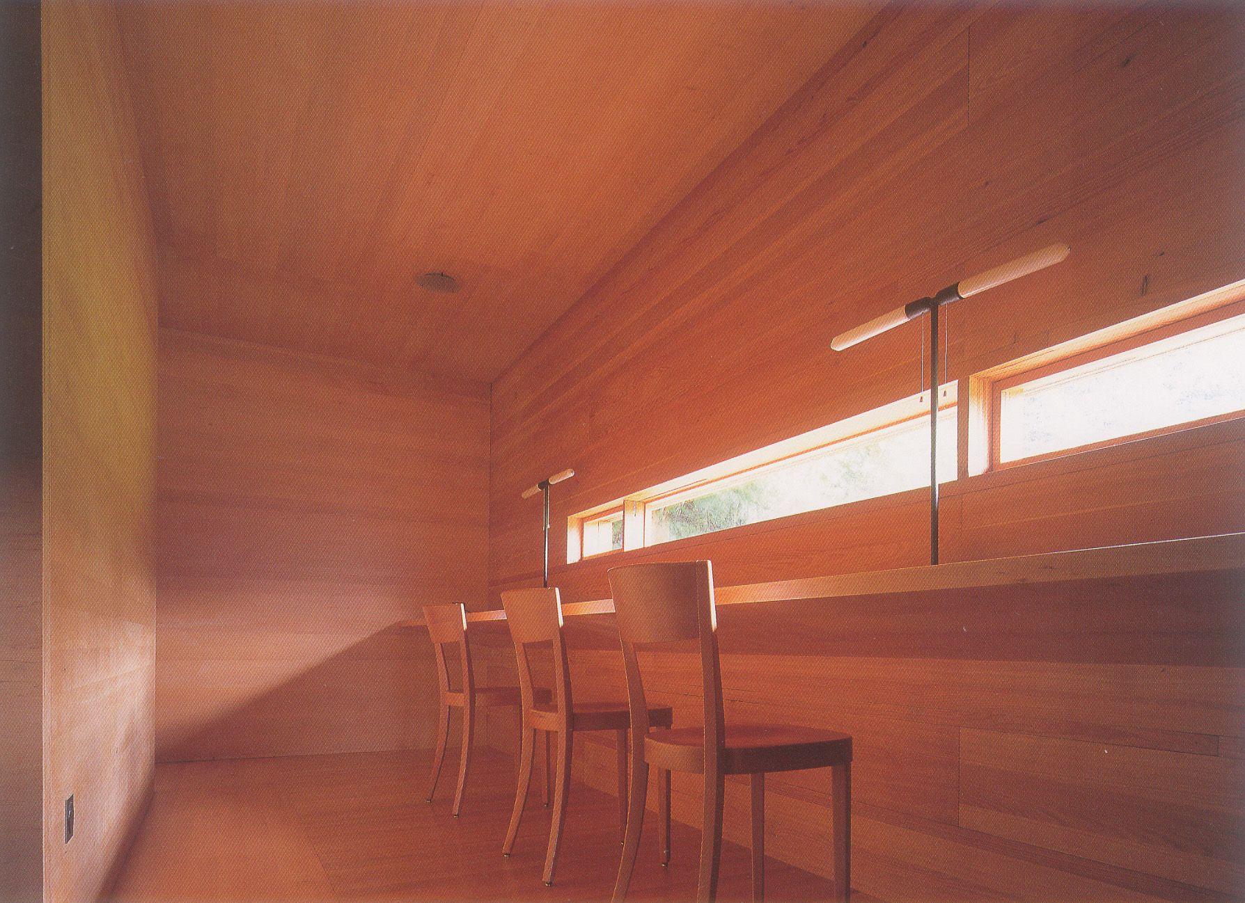 Casa gugalun google zoeken the hotel lobby peter for Architect zoeken