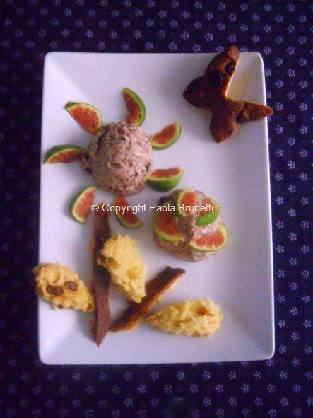 La cucina di ❀ Paola Brunetti ❀