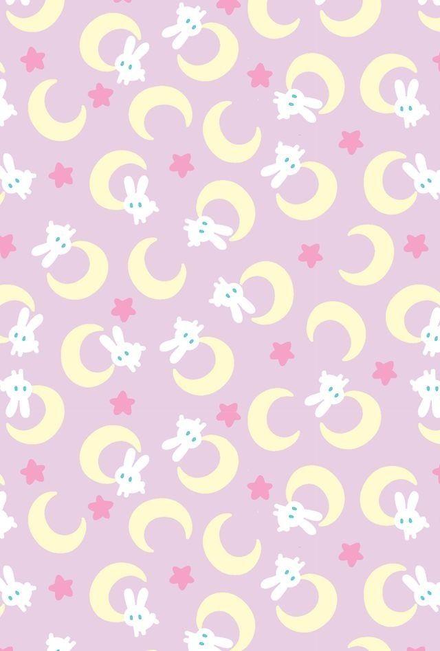 Pin By Ellen Guzman On Cute Sailor Moon Wallpaper Sailor Moon Background Sailor Moon Fan Art