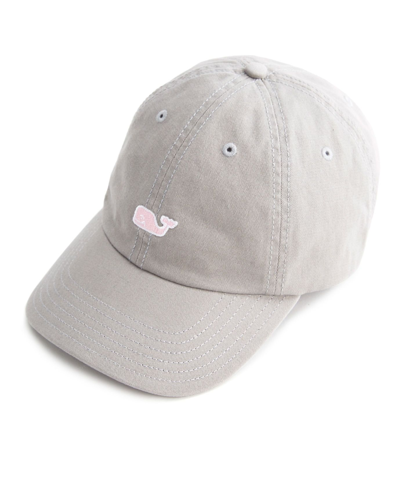 Shop Womens Classic Baseball Hat at vineyard vines  0f87c850d5af