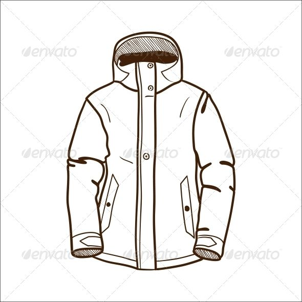 Download Winter Sport Jacket Winter Sports Baseball Jacket Sports Jacket
