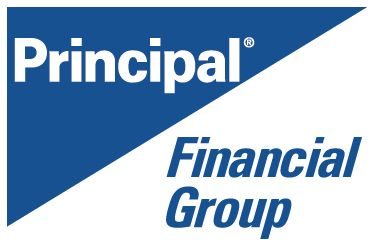 Principal Life Insurance Company Review Life Insurance Companies