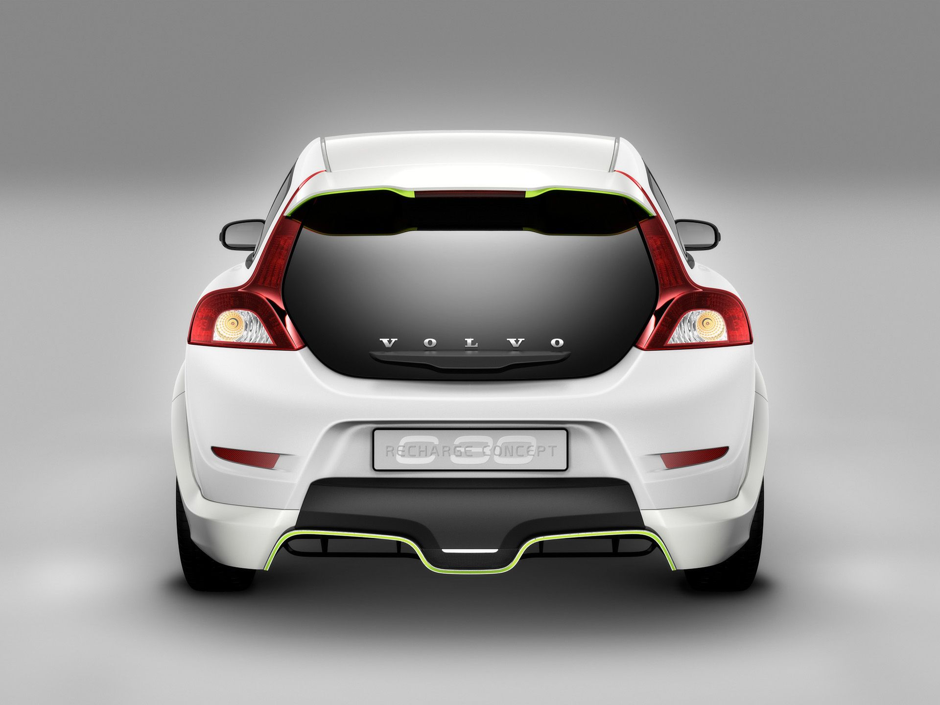 28a3da510bc94cfab9eb3b3e9bfe9bef Great Description About Volvo C30 R Design with Interesting Gallery Cars Review