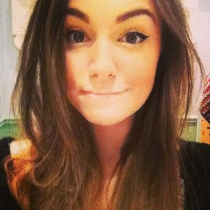 My biggest fashion, beauty and overall personality inspriation. Marzia!!! .@itsmarziapie (Marzia Bisognin) 's Instagram photos   Webstagram - the best Instagram viewer