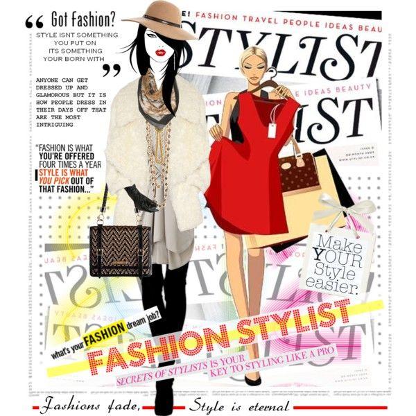 Designer Clothes Shoes Bags For Women Ssense Fashion Jobs Fashion Stylist Jobs Fashion Stylist