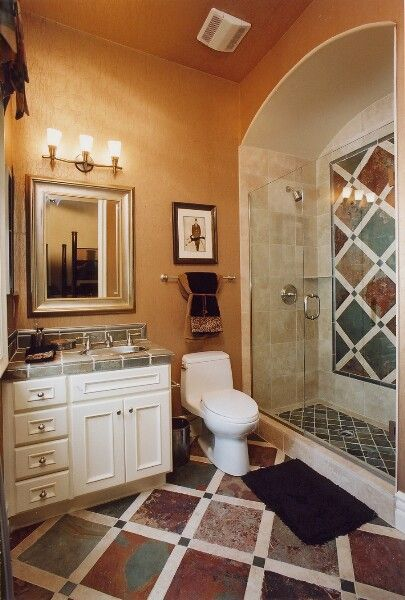 small bathroom design ideas on a budget bathroom wall tiles design