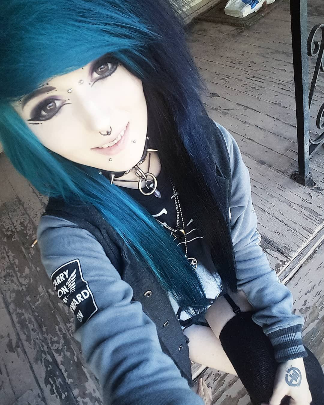 Pin by fallen soul on emoscene pinterest emo emo girls and emo