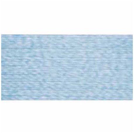 YLI Corporation Woolly Nylon Thread Solids, 1000 Meters, Light Blue - Walmart.com #woolly #nylon #thread #woollynylonthread About This ItemWe aim to show you accurate product information. Manufacturers, suppliers and others provide what you see here, and we have not verified it. See our disclaimer Woolly Nylon Thread Solids are a soft yarn-like thread that will create a soft strong edge or seam. YLI Corporation Woolly Nylon Thread Solids, 1000 Meters, Light Blue: It is ideal for edging and produ