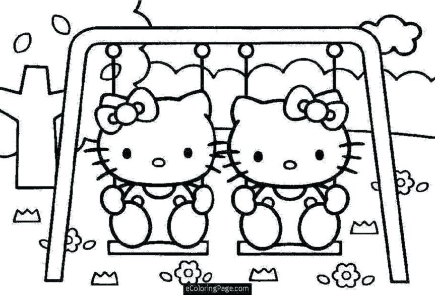 Grab Your New Coloring Pages For Teens Download Full Page Here Https Gethighit Com New Colori Hello Kitty Coloring Kitty Coloring Hello Kitty Colouring Pages