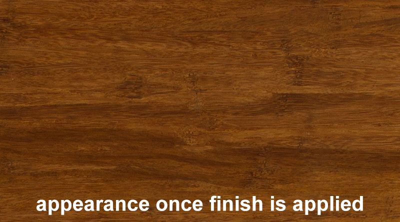 Bamboo Pywood 1 2 In 12mm Thick Unfinished Carbonized Strand Bamboo Plywood Sheet Bamboo Plywood Plywood Sheets Bamboo