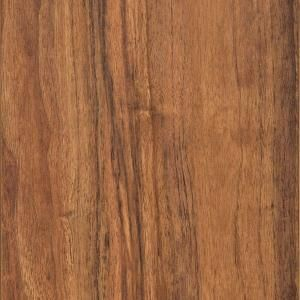 Home Legend Hand Scraped Vancouver Walnut 10mm Thick X 7 9 16 In Wide X 47 3 4 In Length Laminat Walnut Laminate Flooring Laminate Flooring House On The Rock