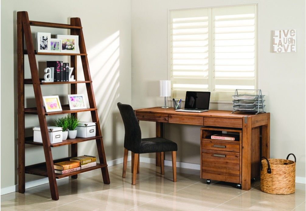 Silverwood Desk Furniture Furniture Packages Home Office Storage