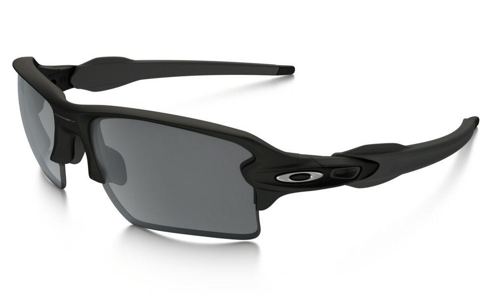 OAKLEY FLAK 2.0 XL SUNGLASSES   Sunglasses   Pinterest   Gafas