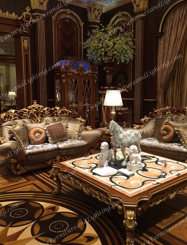 Brunello Living Room Collection Elegant Italian Living Room Furniture We Carry Th Italian Furniture Living Room Living Room Sets Furniture Italian Living Room