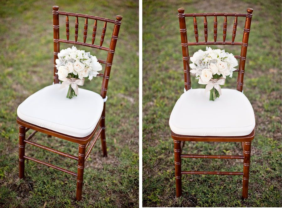 Wood Tiffany Chairs From Bride+groom Chair Hire Perth $10.50 Each
