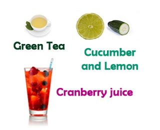 Morning smoothies for weight loss picture 3