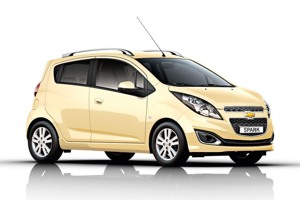 2013 Chevrolet Beat Price In India 2013 Chevrolet Beat Launch In