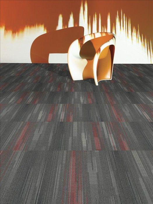 Home Shaw Contract Commercial Carpet Modular Carpet Tiles Luxury Vinyl Tile