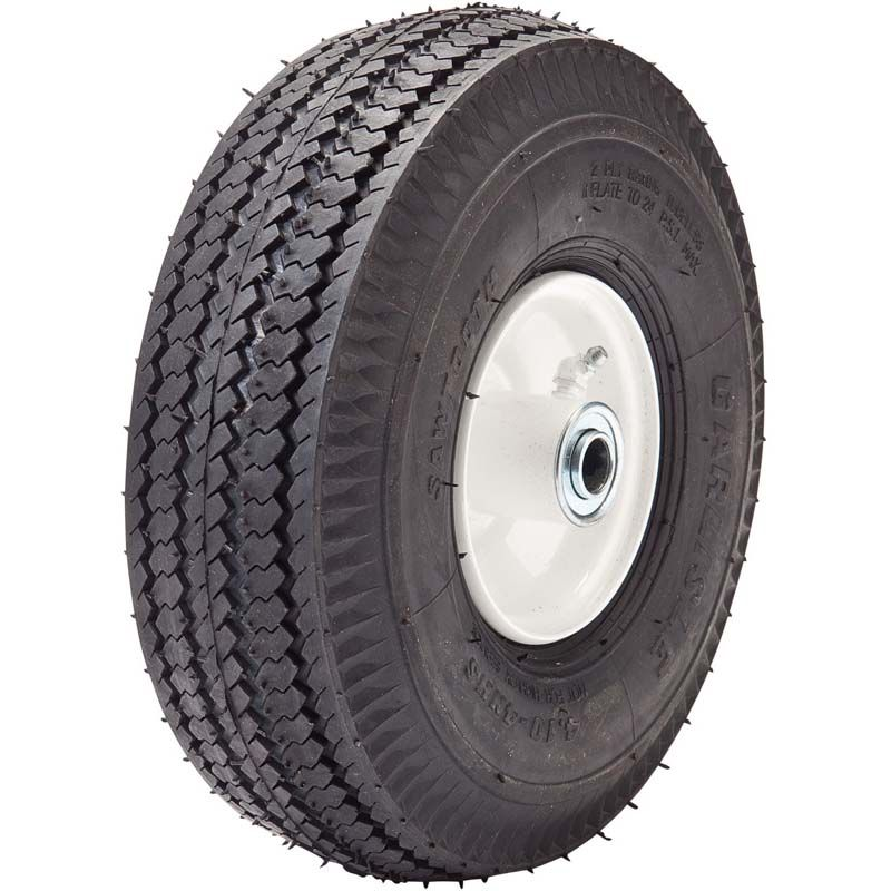 #Oregon #72-765 #Wheel #Assembly