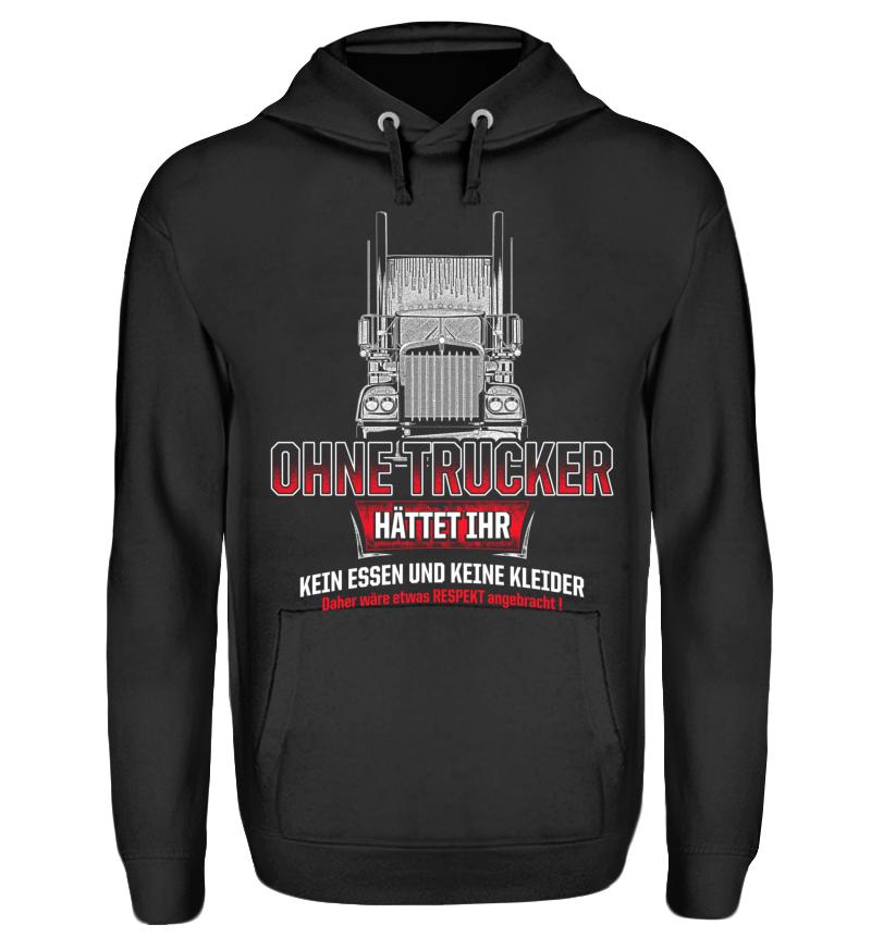 Ohne trucker   Kleider, Modisch, Unisex