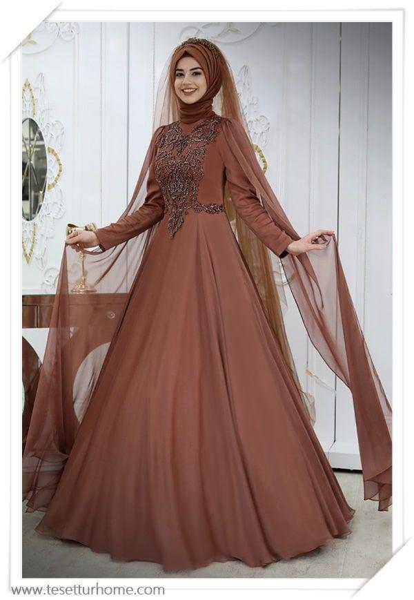 Tesettur Abiye Tesettur Giyim Abiye Elbiseler Abiye Modelleri Tesettur Giyim Tesettur Giyim Abiye Kiyafetler Tesettur Abiye El Elbiseler Elbise Modelleri Giyim