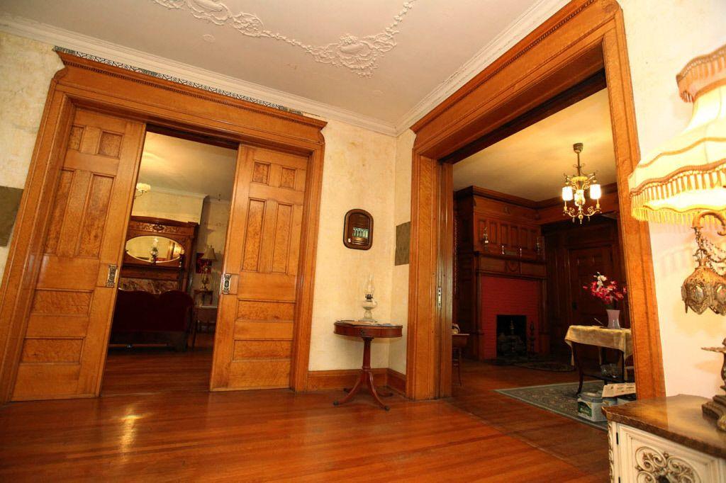 antique double pocket doors. Victorian Pocket Doors Antique Double