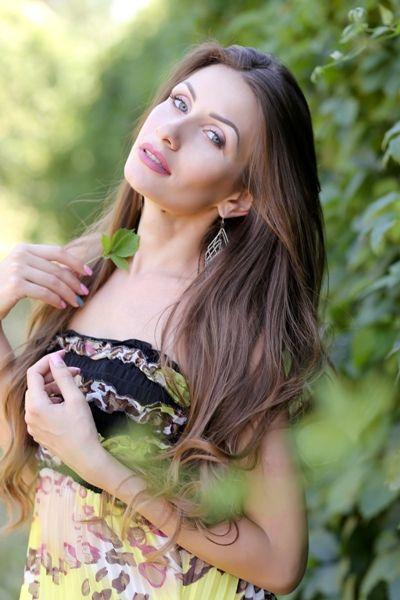 Dating website statistics ukraine