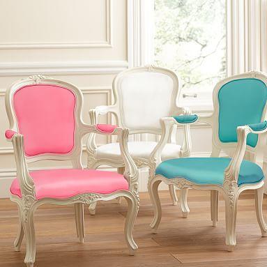 Ooh La La Armchair Cool Desk Chairs Furniture Bedroom Stools
