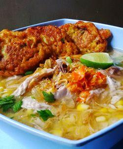 Penasaran Seperti Apa Sedapnya Masakan Khas Nusantara Yang Satu Ini Segera Sajikan Binte Biluhuta Di Sajian Menu Makan Keluarga Te Resep Masakan Resep Masakan