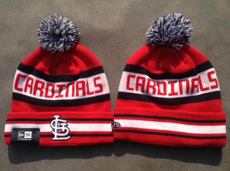 Cardinals Hat! I want one!