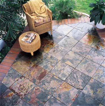 Pool And Patio Deck Flooring Ideas Room Design Decorating Options