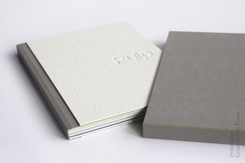 Book Binding Cover Paper ~ Pulp paper book cover binding pinterest